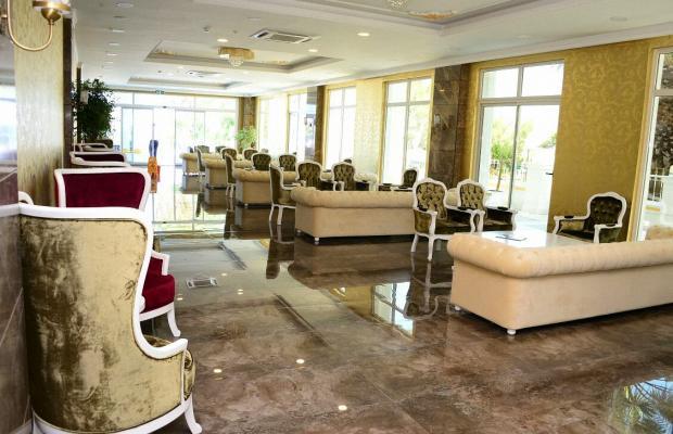 фотографии отеля Imperial Elegance Beach Resort (ex. Elegance Beach Resort; Sidney 2000) изображение №15