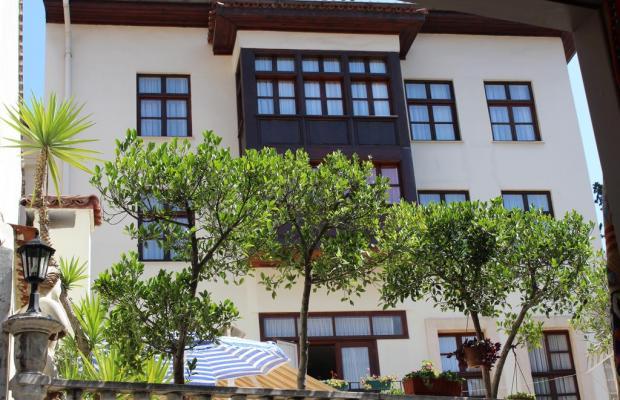 фото отеля Reutlingen Hof изображение №13