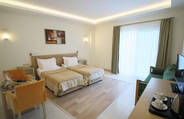 фото отеля Mandarin Resort Hotel & Spa изображение №45