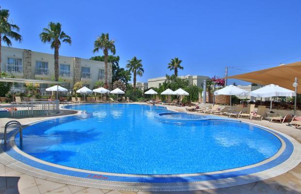 фотографии отеля Mandarin Resort Hotel & Spa изображение №39