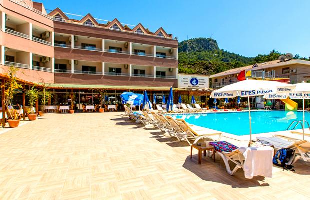 фото Grand Viking Hotel изображение №2