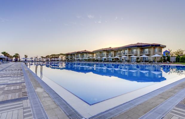 фото отеля Radisson Blu Resort & Spa изображение №25