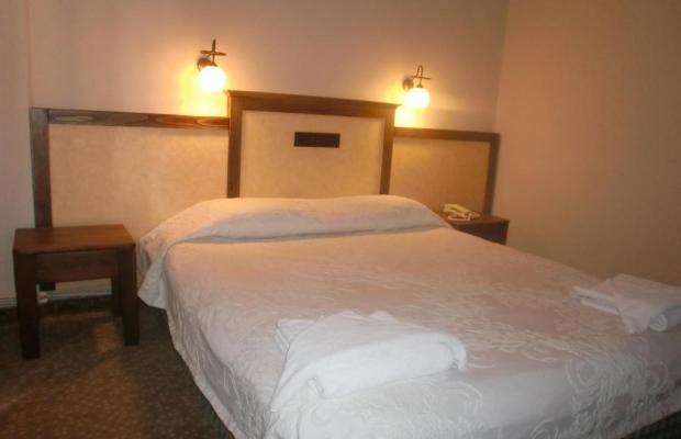 фото Harman Hotel изображение №18