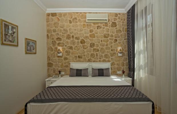 фотографии отеля Argos Hotel изображение №23