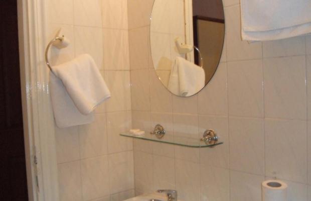 фото отеля Polen изображение №13