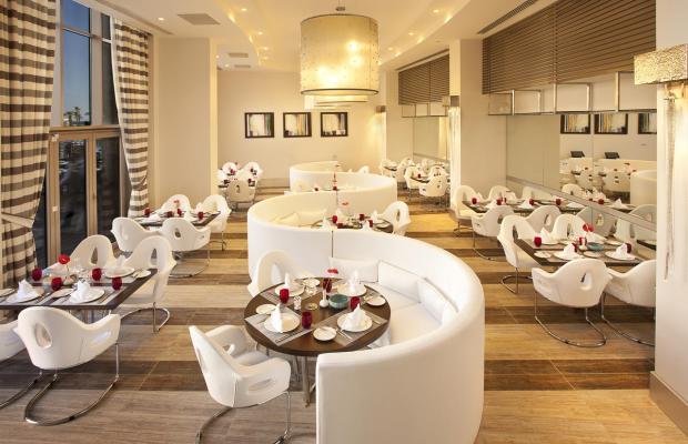 фотографии отеля Kaya Palazzo Golf Resort изображение №15