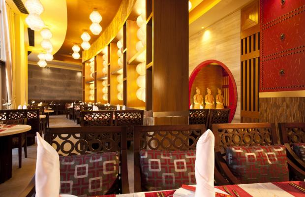 фотографии Kaya Palazzo Golf Resort изображение №12