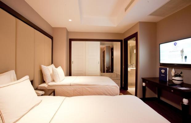 фото Kaya Palazzo Golf Resort изображение №10