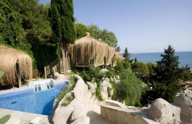 фото отеля Crystal Sunrise Queen Luxury Resort & Spa (ex. Sunrise Queen) изображение №29