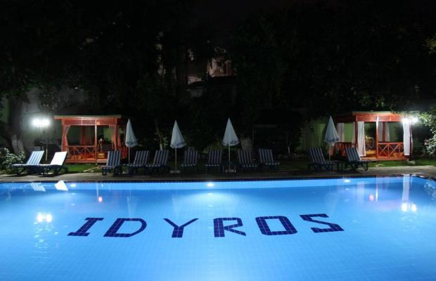 фотографии Idyros изображение №24