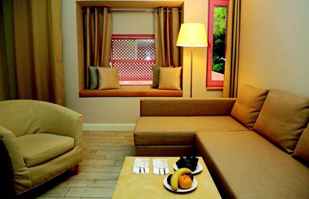 фото Ulusoy Kemer Holiday Club изображение №42