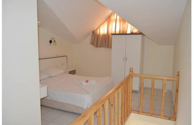 фото отеля Prestij Apartments изображение №9