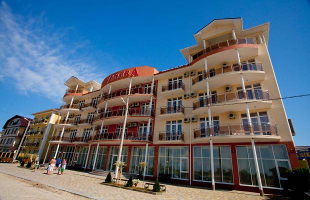 фото Venera Resort (Венера Резорт) изображение №14
