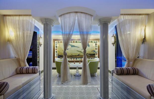 фотографии отеля Alaiye Kleopatra Hotel изображение №3