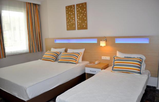 фото отеля Bora Bora Butik изображение №17