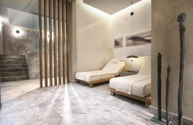 фото отеля D-Resort Gocek (ex. Swissotel Gocek Marina Resort) изображение №21