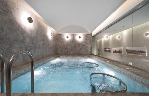 фотографии отеля D-Resort Gocek (ex. Swissotel Gocek Marina Resort) изображение №19
