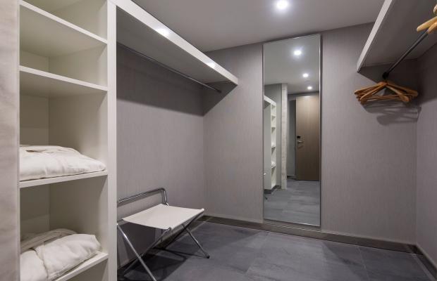 фотографии Emir The Sense Deluxe Hotel (ex. Emirhan Resort Hotel & Spa) изображение №20