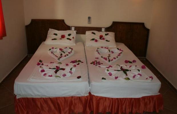 фото отеля Ozhan Apart изображение №17