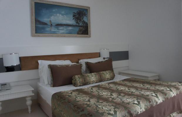 фото отеля Onkel Resort Hotel (ex. Imperial Deluxe; Ramada Resort Kemer) изображение №9
