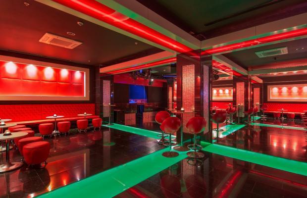 фото отеля Crystal Family Resort & SPA изображение №49