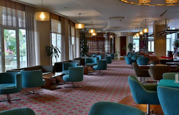 фотографии отеля Sunis Evren Beach Resort Hotel & Spa изображение №43