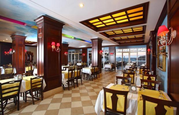 фотографии отеля Cactus Mirage Family Club изображение №43