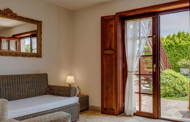 фото Alacati Kapari Hotel изображение №34