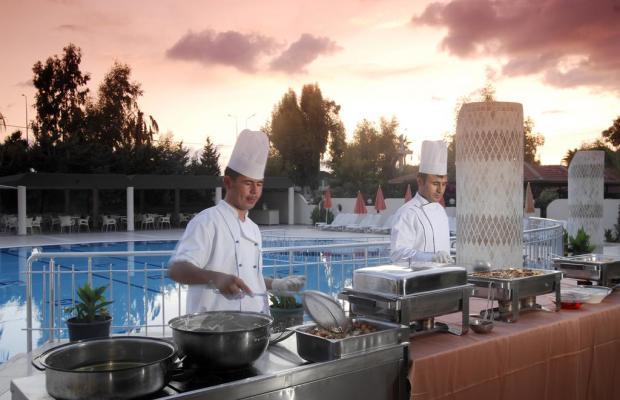 фотографии отеля Mirabell изображение №3