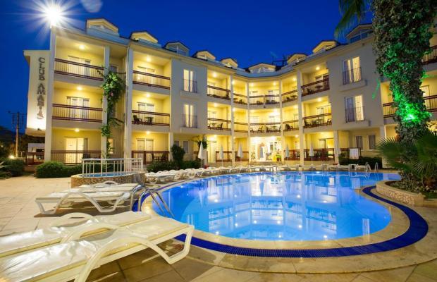 фото отеля Club Amaris изображение №13