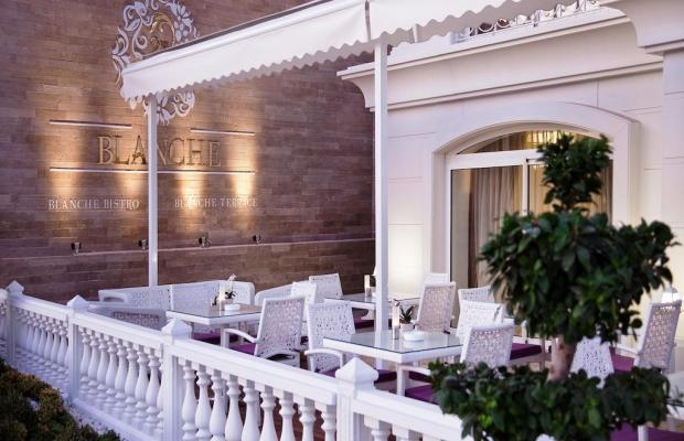 фотографии отеля La Boutique изображение №11