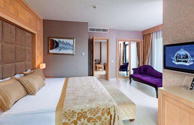 фотографии отеля Avantgarde Hotel & Resort (ex. Vogue Hotel Kemer, Vogue Hotel Avantgarde) изображение №159