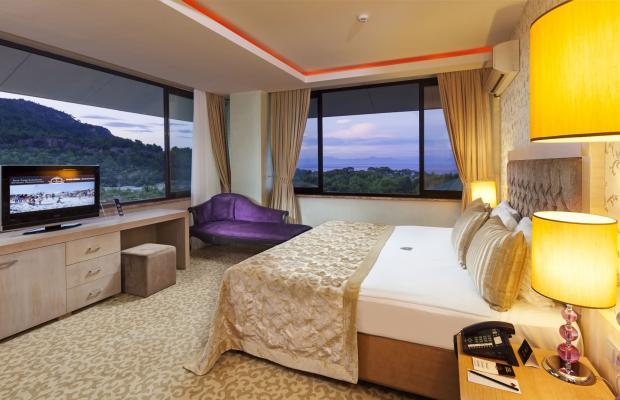 фото Avantgarde Hotel & Resort (ex. Vogue Hotel Kemer, Vogue Hotel Avantgarde) изображение №70