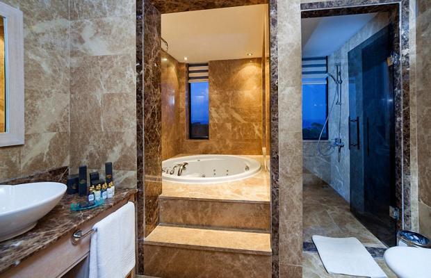 фото Avantgarde Hotel & Resort (ex. Vogue Hotel Kemer, Vogue Hotel Avantgarde) изображение №50