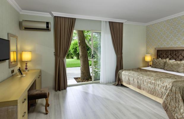 фотографии Avantgarde Hotel & Resort (ex. Vogue Hotel Kemer, Vogue Hotel Avantgarde) изображение №16