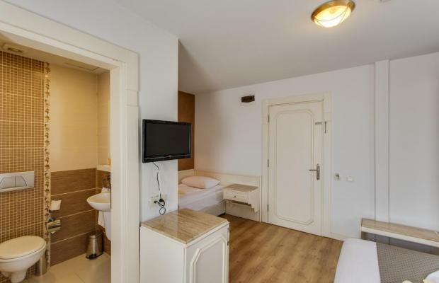 фото Sherwood Prize Hotel изображение №26