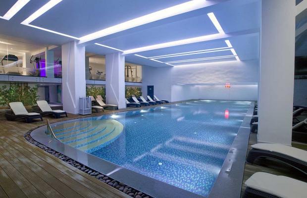 фото отеля Ilica Hotel Spa & Wellness Resort изображение №81