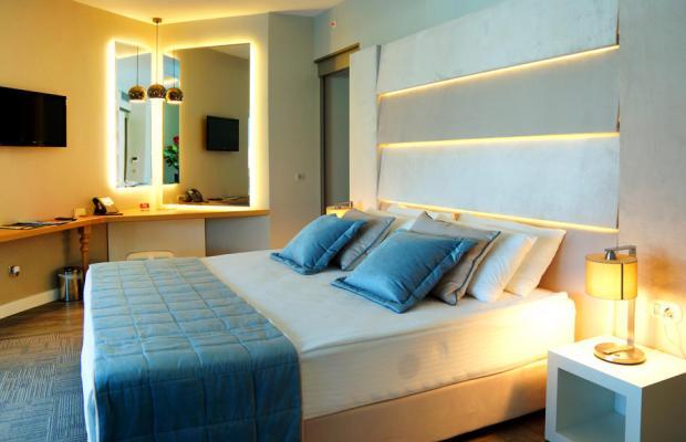 фото Ilica Hotel Spa & Wellness Resort изображение №22