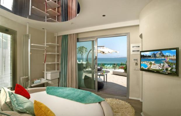 фото отеля Ilica Hotel Spa & Wellness Resort изображение №17