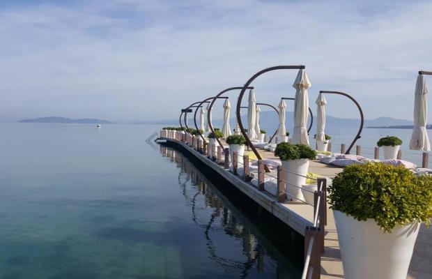 фотографии Ilica Hotel Spa & Wellness Resort изображение №4