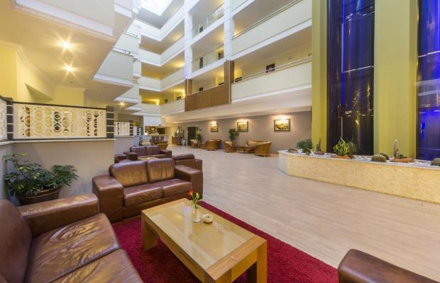 фото отеля Club Dizalya изображение №41