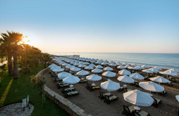фото отеля Crystal Tat Beach Golf Resort & Spa (ex. Barcelo Tat Beach Golf & Resort) изображение №41