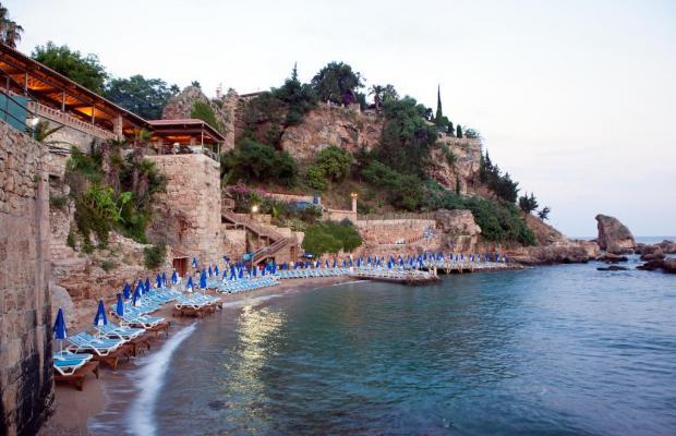 фото отеля Dogan изображение №37