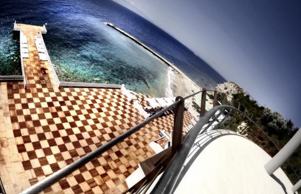 фото Grand Hotel Ontur изображение №30