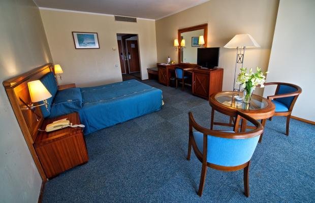 фотографии отеля Grand Hotel Ontur изображение №7