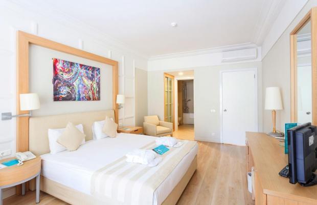 фото отеля Turquoise Resort Hotel & SPA изображение №25