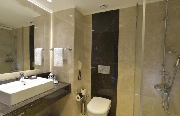 фото отеля Turquoise Resort Hotel & SPA изображение №17