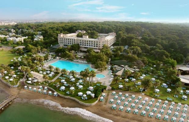 фото Turquoise Resort Hotel & SPA изображение №2
