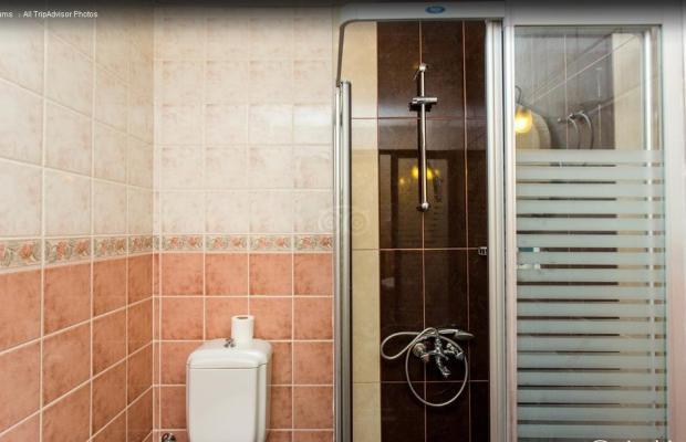 фото отеля Wassermann изображение №13