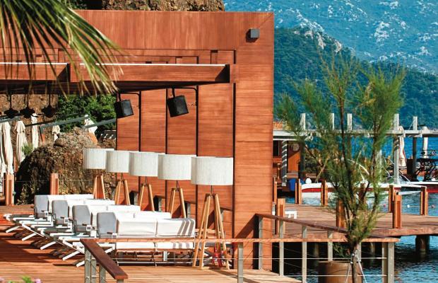 фото отеля D Maris Bay (ех. D-Hotel Maris; Club Resort Select Maris; Robinson) изображение №53